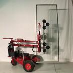 liftmedglas
