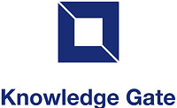 Knowledge Gate Group