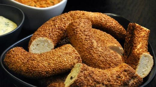 Easyfood støtter op om nyt brødkoncept - Food Supply DK