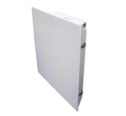 DayLight Monolith - PC6060