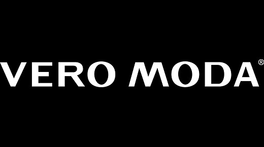 7bc956a4ad7d Vero Moda lukker ikke - RetailNews