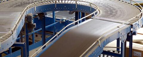 Kirkholm Maskiningeniører - proces- og produktionsoptimering