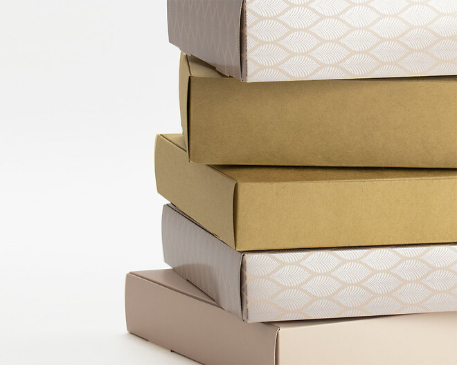 Gaveæsker - Scanlux Packaging - scanlux-packaging.com