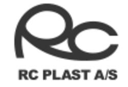 RC Plast A/S