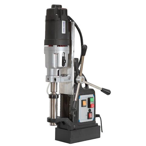 HAJO Magnetboremaskine 75/50-2 Reversibel  fra Hajo Tool A/S