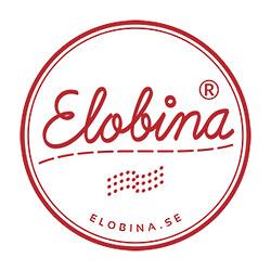 Elobina Concept AB