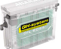 QH-system AB
