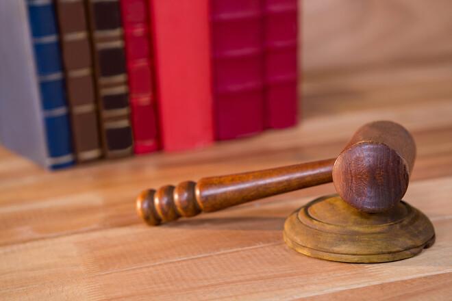 lovforslag-tvc advokatfirma-skatteundgåelse-skatter og afgifter-skatterådgivning-advokatfirma