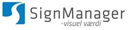 Signmanager ApS