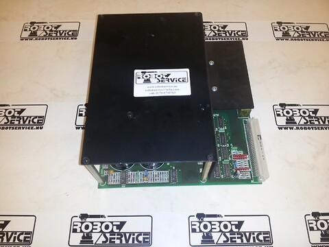 DSQC 235A Rectifier Unit ABB Robots