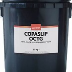 Copaslip olje&gas