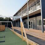 Unikt-kvalitetsbyggeri-med-pavilloner-3-900x600