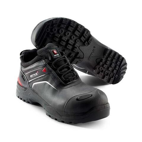 480 b-dry shoe