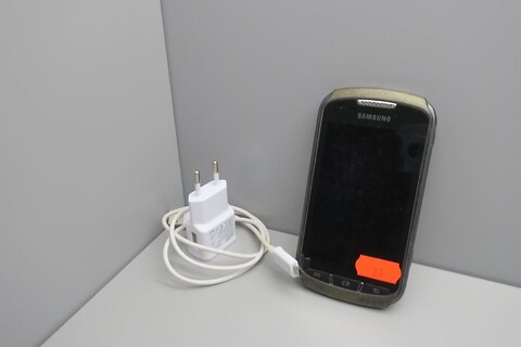 Mobiltelefon samsung xcover 2