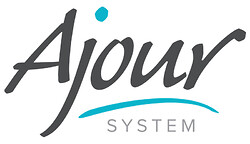Ajour System a/s