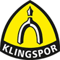 KLINGSPOR AB
