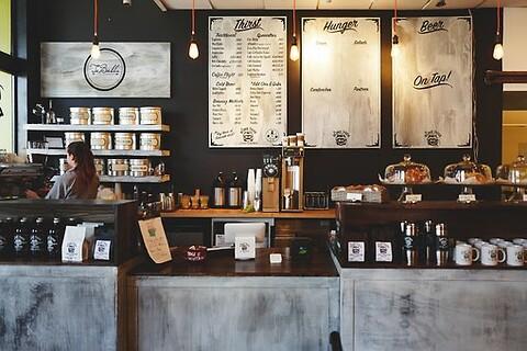 Køb, salg og leje af restauranter i København og Aarhus