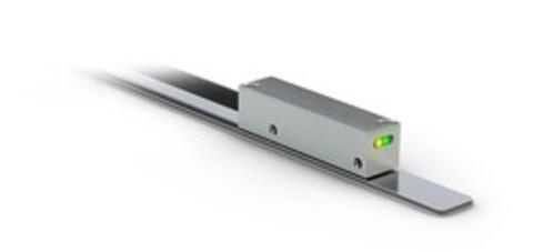 Miniature magnetsensor med µm opløsning fra Siko GmbH!