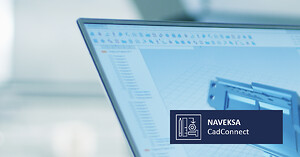 CAD, ERP, Dynamics 365, Business central, naveksa