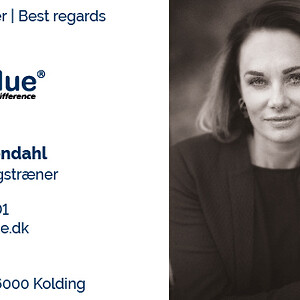 Lisbet Rosendahl, C-Value®