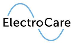 Electro Care