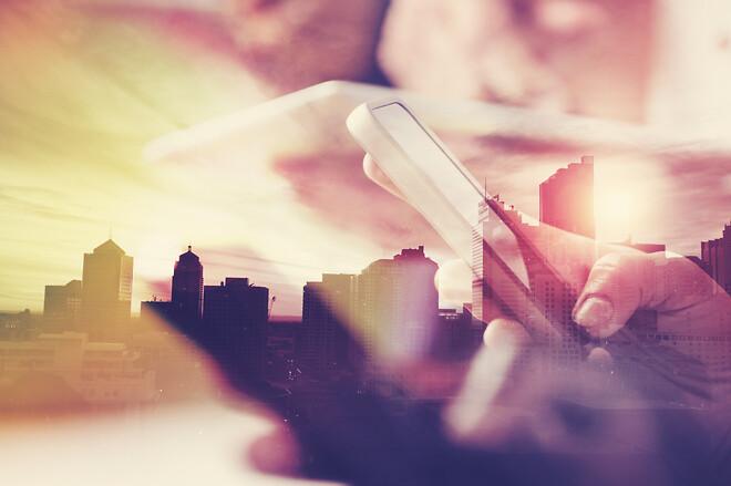 eCommerce – Udvid din forretning online