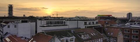 Konference: Aarhus: De store projekter