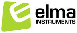 Elma Instruments A/S