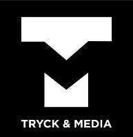 Tryck & Media
