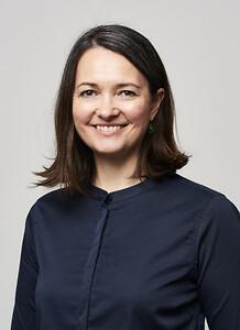 Lilli-Anne Mastellone