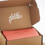 Kasser med design og tryk | Scanlux Packaging | scanlux-packaging.com