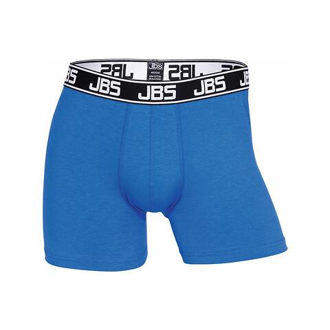 Nyhed - jbs tights, 955 - lys blå (57)