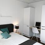 Studielejlighed_ABC_Pavilloner_modulbyggeri_2_Room (3)