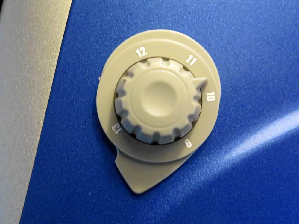cc0142beb TEST: Solceller løfter svejsehjelm over middel - Metal Supply DK