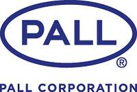 Pall Corporate