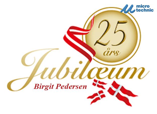 jubilæum