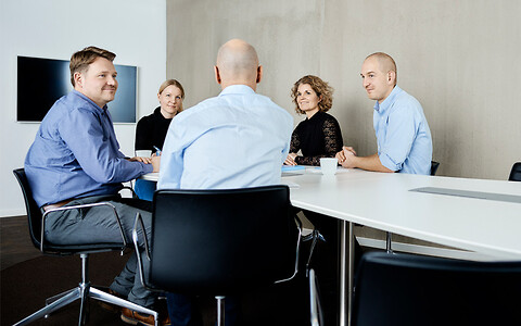 Diplomkursus i arbejdsmiljøledelse, ISO 45001