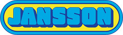 P.O. Jansson Industri AB