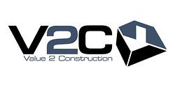 V2C ApS