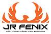 JR Fenix
