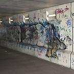 Gangtunnel-Silkeborgvej-graffiti-2