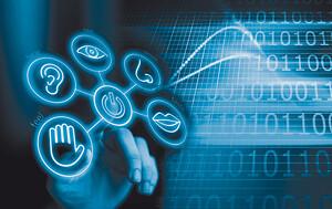 IoT_Rutronik- ny utställare på Elmia Subcontractor