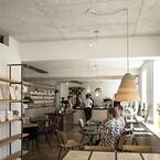 Troldtekt_Cafe_la_Cabra_01 jpg