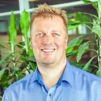 Steen Randrup Clausen - produktchef hos Betech