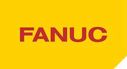 FANUC Nordic AB