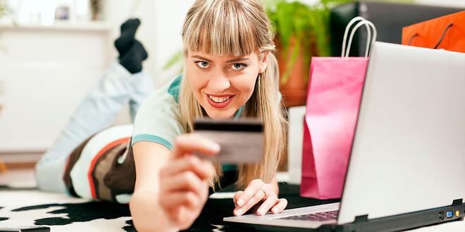 Varumärkesförpackningar | Scanlux Packaging | scanlux-packaging.com
