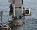 Maersk Training A/S