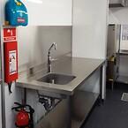 Køkkenvogn 5C 02