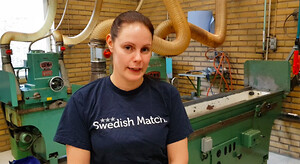 swedish_match