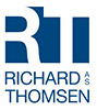 Richard Thomsen A/S